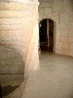 Cliquez sur l'image du Chateau pour l'agrandir